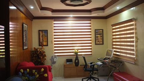Window Blinds Ds Windows Manila Makati Philippines