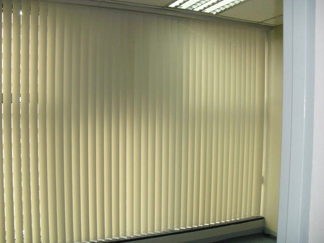 Blinds in Pasig City