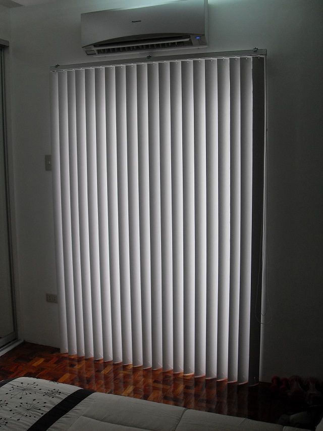 doors san using village cityupgrading city sliding upgrading antonio vertical pvc blinds makati