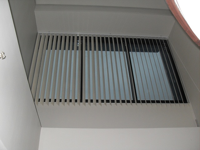 Vertical Blinds Bonifacio Taguig