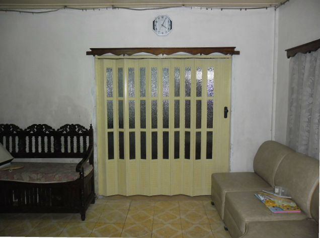 Accordion french doors for French accordion doors
