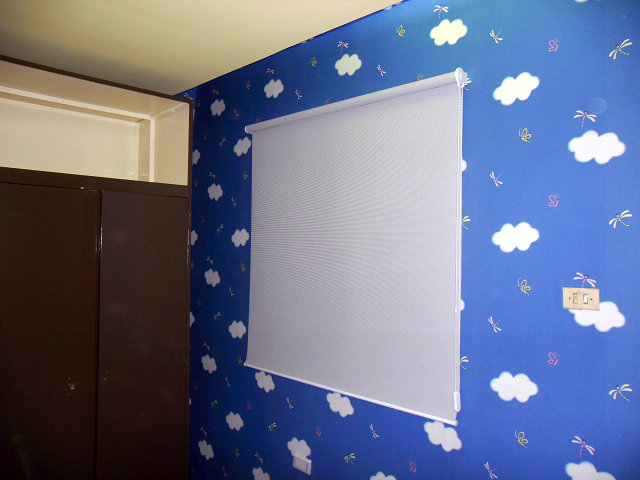 advantages of wallpaper Tag Archives Blinds Manila Makati
