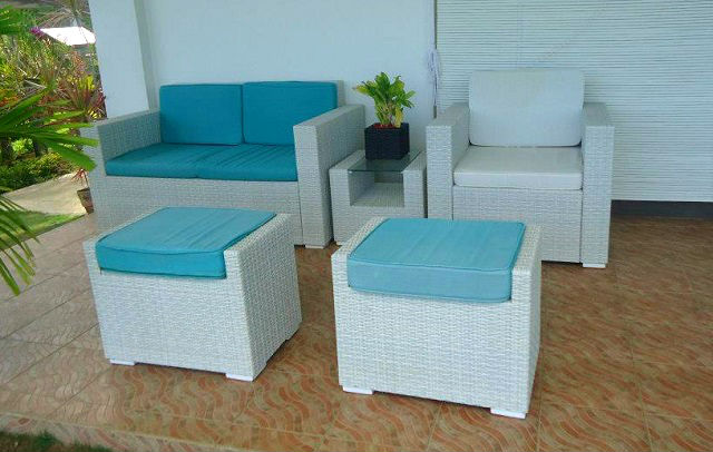 Durable and Stylish Furniture