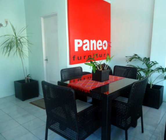 Paneo Furniture Our New Partner In Dipolog City Zamboanga