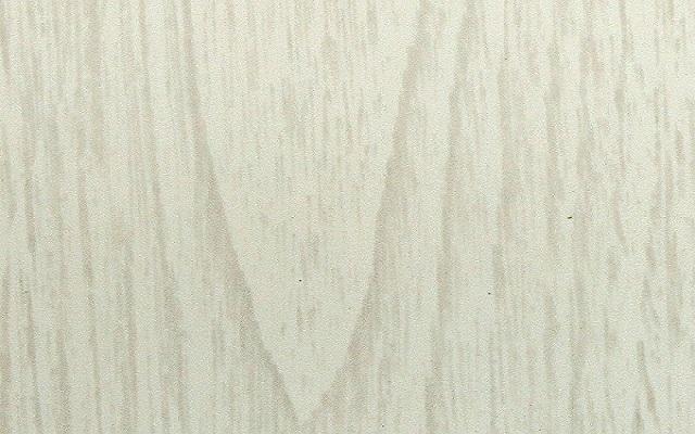 Folding Door: Deluxe White Ash