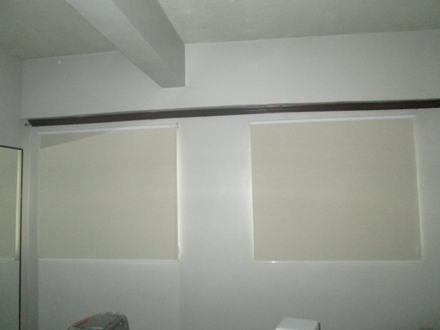 Roller Blinds in Pasig City