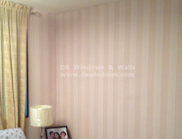 Beautiful Wallpaper Perfect for Residential Areas