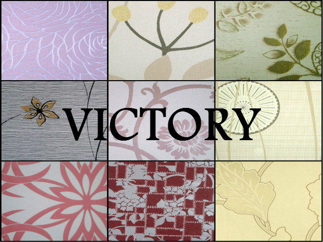 Different Design And Pattern Of Wallpaper In Lucena