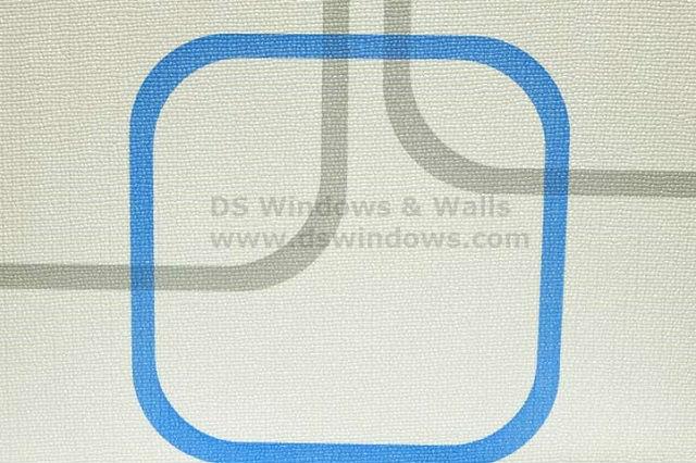 Vinyl Wallpaper - 89082