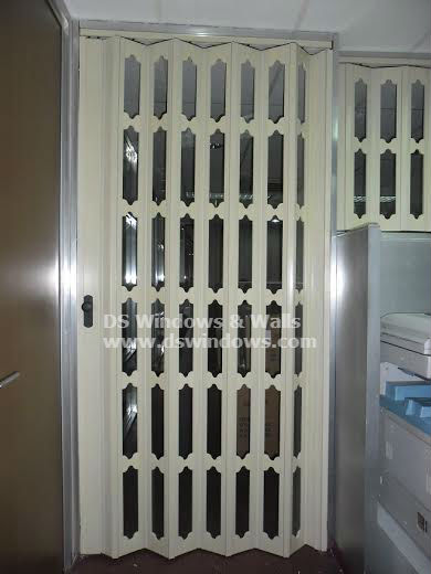 Folding Door Room Divider Philippines Taguig City Manila