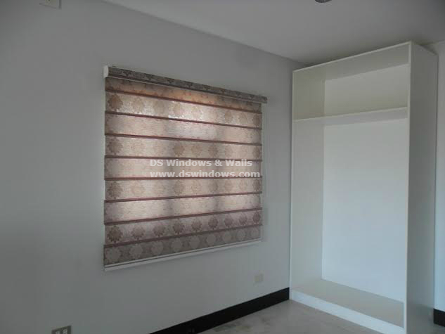 Combi Blinds and Its Uniqueness and Beauty