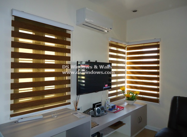 Pvc accordion door cost effective door for your home binan laguna philippines Home furniture laguna philippines