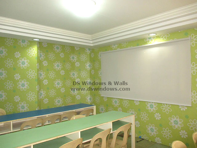 vinyl wall paper Tag Archives Blinds Manila Makati Philippines