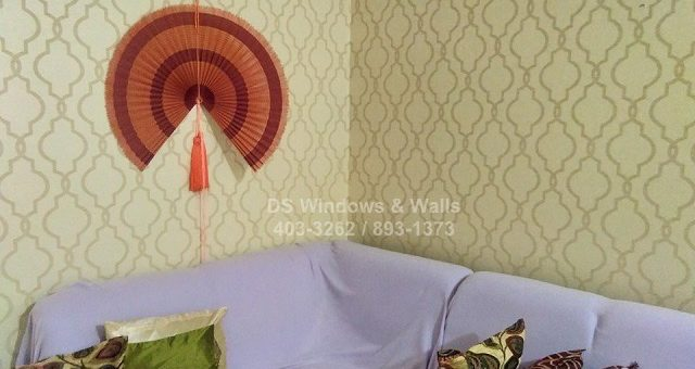 Wallpaper Category Archives Blinds Manila Makati Philippines Call Us At 403 3262